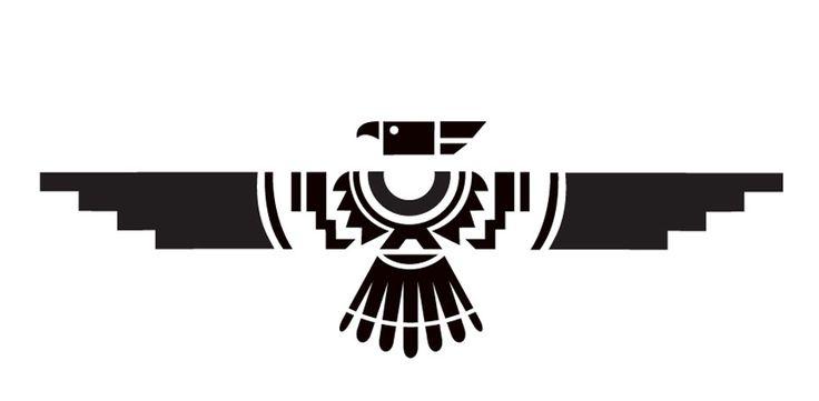 american spirit cigarette logo tattoo ideasinspiration