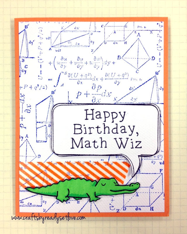 youwall happy birthday - photo #33