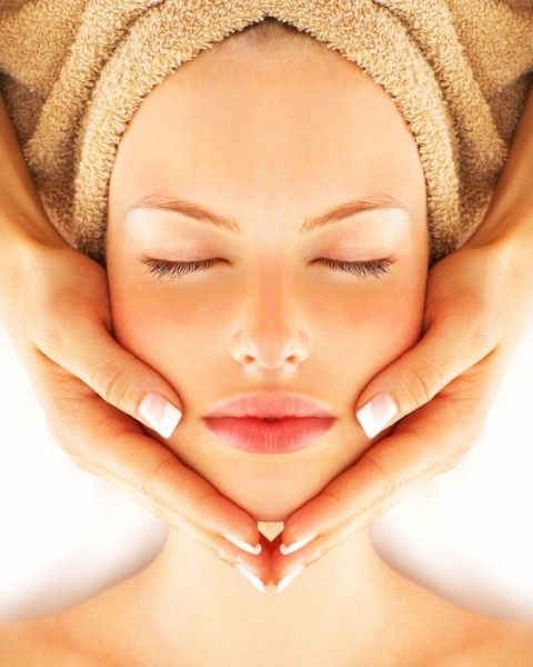 Benefits Of A Facial: Essential information on professional skincare treatments.