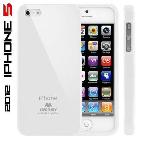 mobile spy iphone 5 2012 price