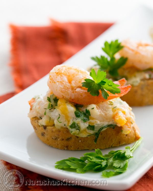 Cheesy shrimp tea sandwiches canap s recipe for Canape sandwiches