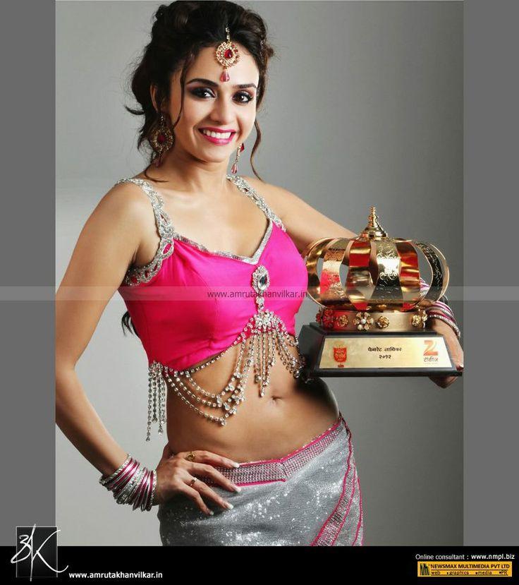 Marathi Hot Teacher Photo