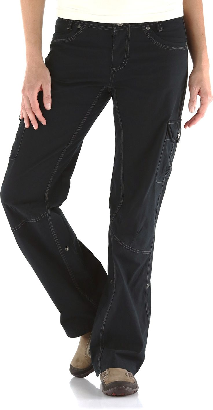 Awesome Kuhl Kontra Air Pants  Men39s 34quot Inseam  REIcom