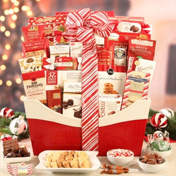 Costco Wedding Gift Ideas : Pin by Silvana Sager on Prefect Gift Basket Ideas Pinterest