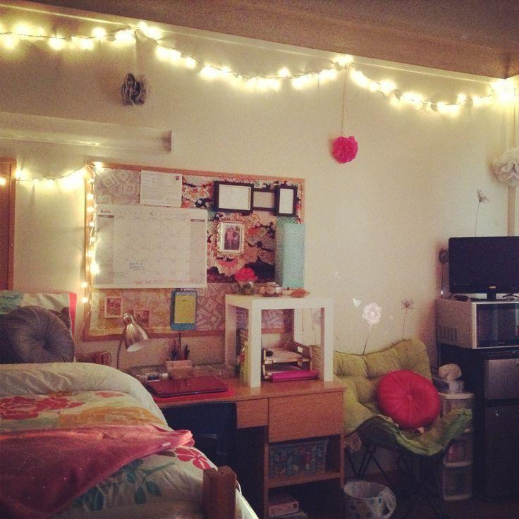 Diy Dorm Room Decor Ideas For Girls Diy Dorm Room Organization Ideas You Coll
