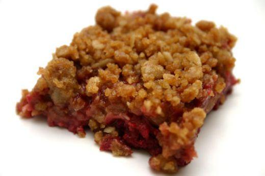 and raspberry swirl ice cream sandwiches apple crisp apple crisp apple ...