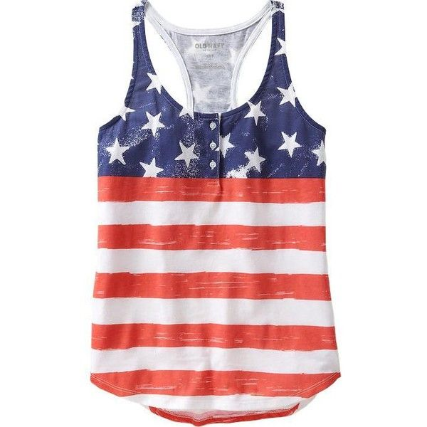 july 4th apparel