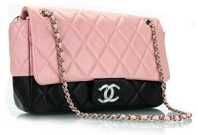 Image Result For Pink Bags