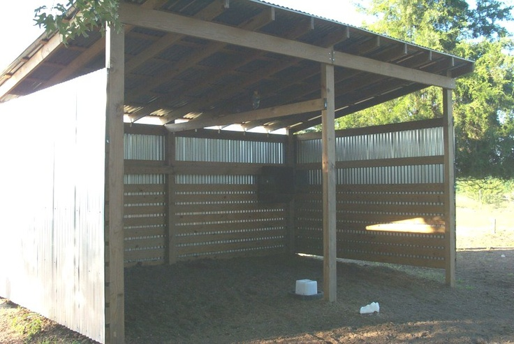 Horse shed horses pinterest for Horse shed