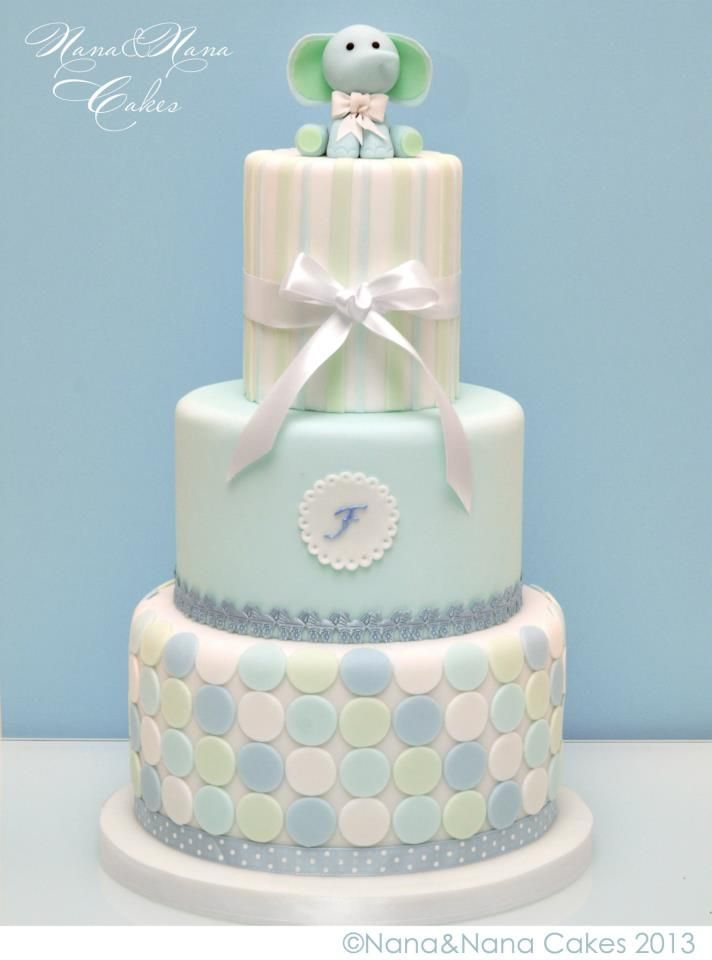 elegant baby shower cakes baby shower cake simple and elegant