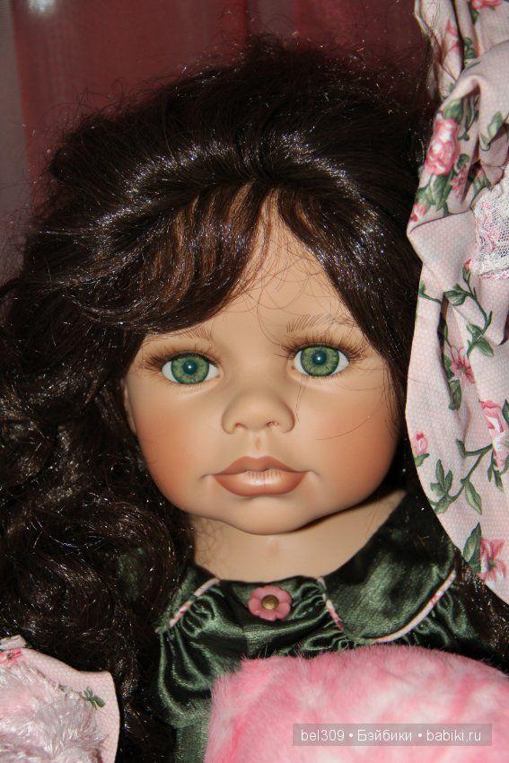 Куклы фото куклы