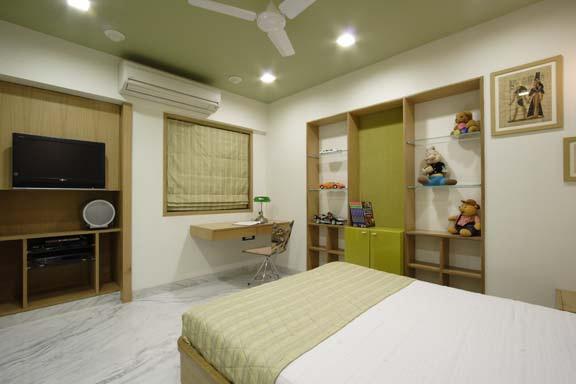 www.maheshpunjabi.com/htmls/bedroom-designs/bedroom-desig... Easy For ...