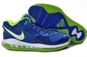 www.hiphopfootlocker.com Nike lebron james Shoes #nike #shoes #air