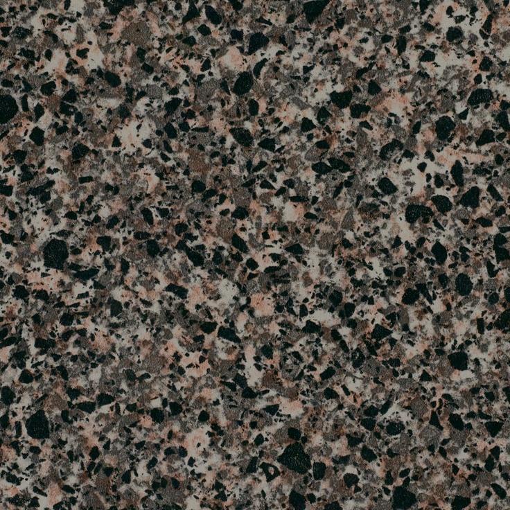 Blackstar Granite 4551 1 4551 60 Wilsonart Laminate