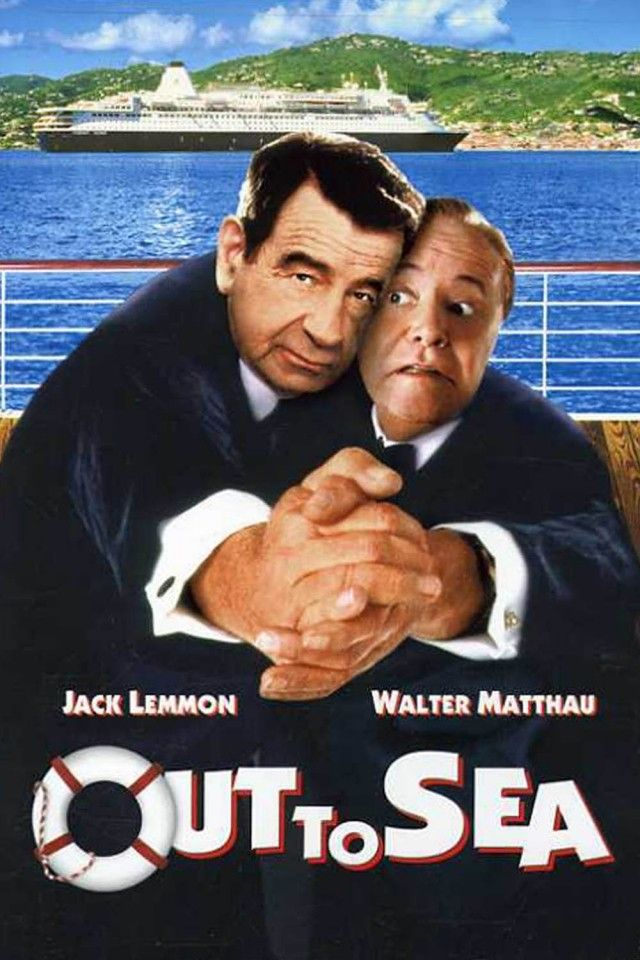 Phim Ra khơi