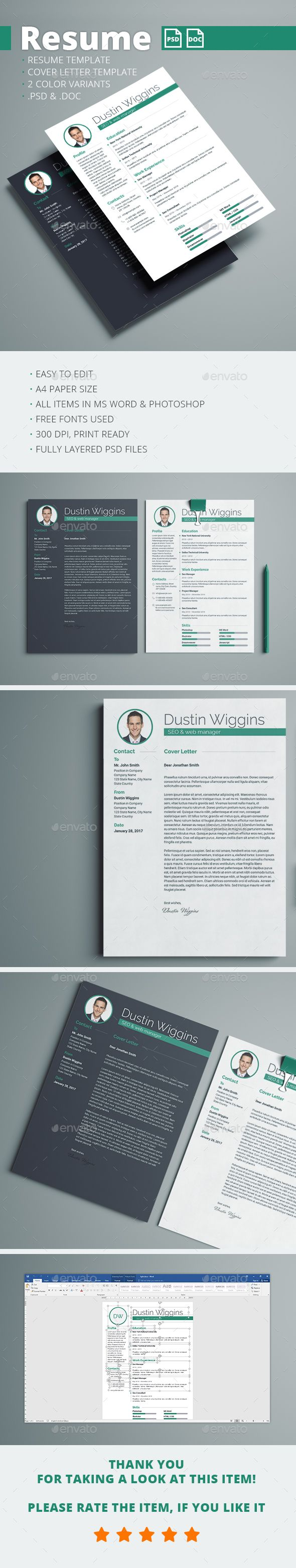 Cv writing courses london example good resume template teaching cv template job description