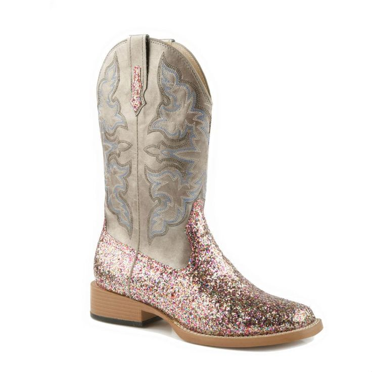 Innovative Womens Justin Boots  EBay