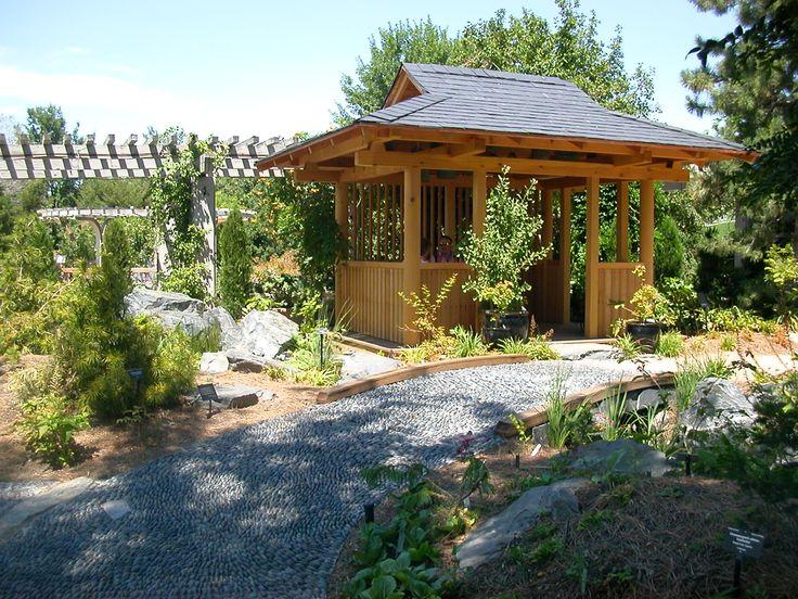 massage greenwood village