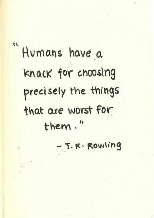 J K Rowling Quotes About Love : Rowling quotes Quotes Pinterest
