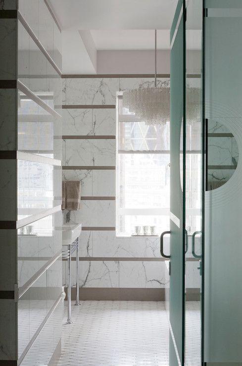 Nice Bathroom Design Tile Ideas Pinterest