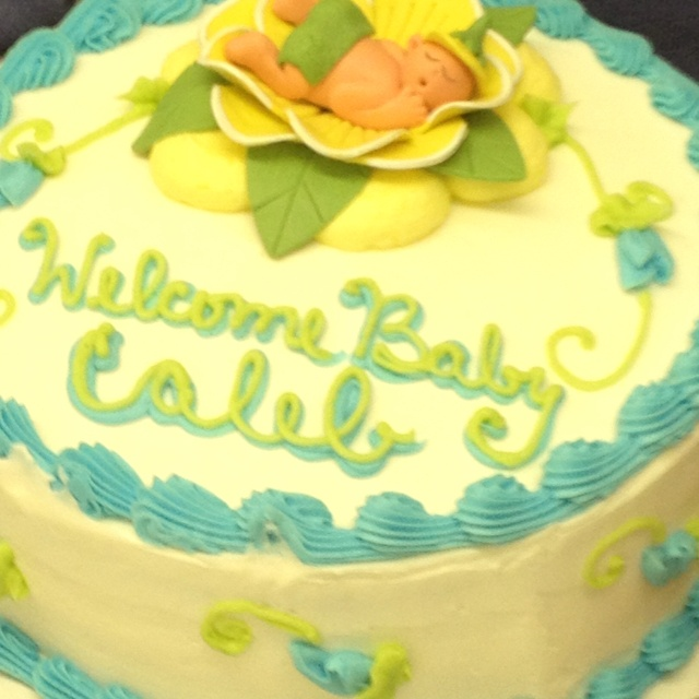 download image sam s club baby shower cakes pc android iphone and