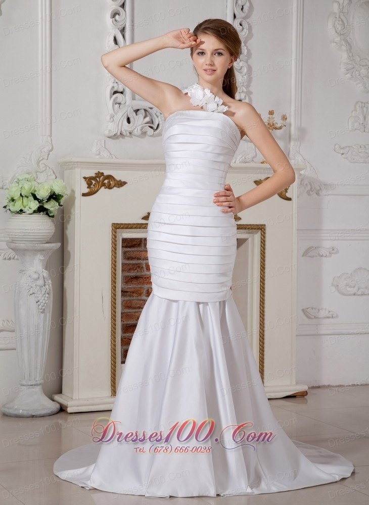 Affordable Wedding Dresses New York : Ping for a wedding dress in new york city doesn t the best