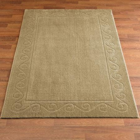 washable wallpaper kitchen rug - photo #18