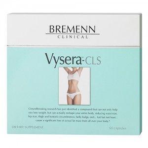 Vysera CLS Weight Loss
