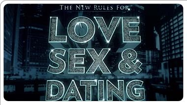 New Rules For Love, Sex, and Dating Small Group Bible Study by Andy ...