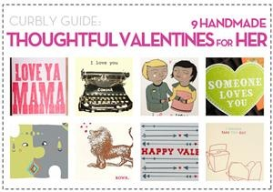 thoughtful valentine's day gifts for husband