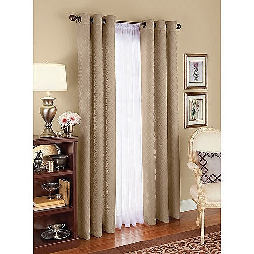 Better Homes And Garden Curtains Ralph Lauren Curtain Panels