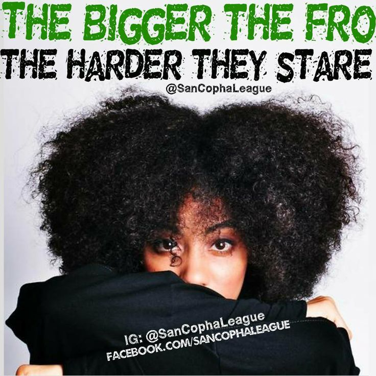 quotes about natural hair - photo #14