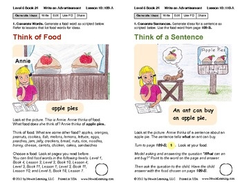 how to write an advertisement essay Despite the fact that, as shakespeare said, the pen is mightier than the sword, the pen itself is not enough to make an effective writer in fact, though we may all like to think of ourselves as the next shakespeare, inspiration alone is not the key to effective essay writing.