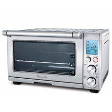 Cooks Illustrated Countertop Convection Oven : Oven? Regular and convection countertop oven with a broiler/toaster ...