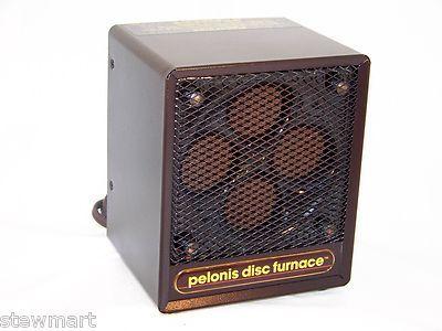 Pelonis micro furnace 1500w space heater original disc for Pelonis heater