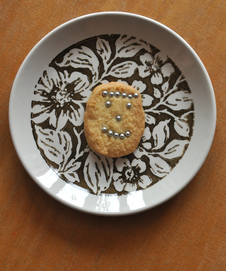 Riks cookie