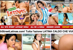 8th street latina net:
