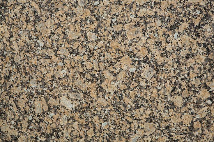 Giallo Veneziano Granite Pinterest
