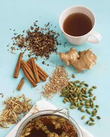 Are there herbal remedies for high blood pressure