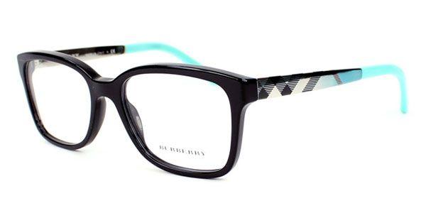 Burberry Glasses Frames Australia : Black Burberry Hate Shopping but if I Didnt... Pinterest