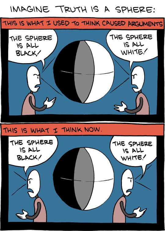 smbc meaning