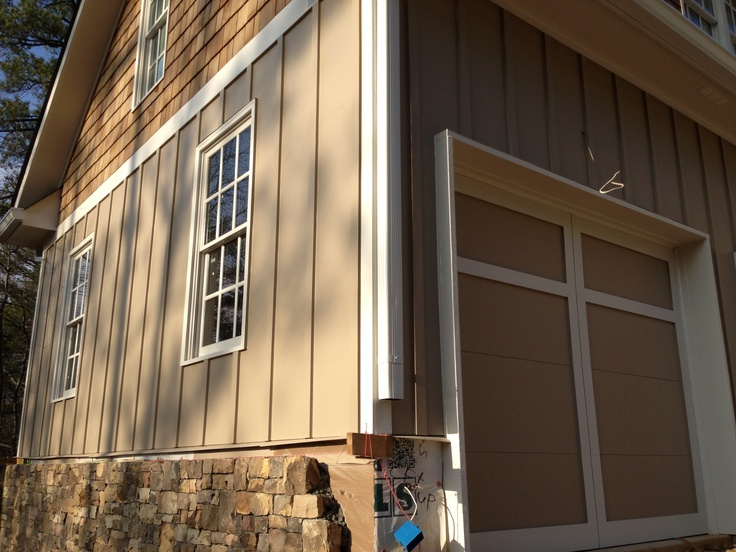 Houses With Sherwin Williams Tony Taupe Paint Color Exterior Joy Studio Design Gallery Best