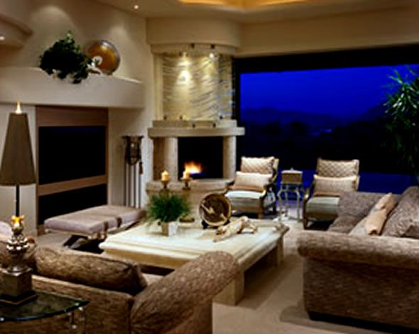 And Luxury Homes Design Ideas From Interior Motives Contemporary Homes