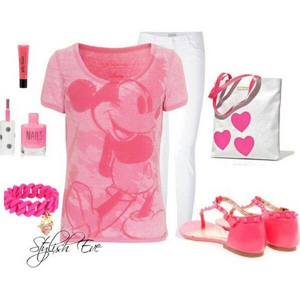 Mickey Love | Search Results | Calendar 2015