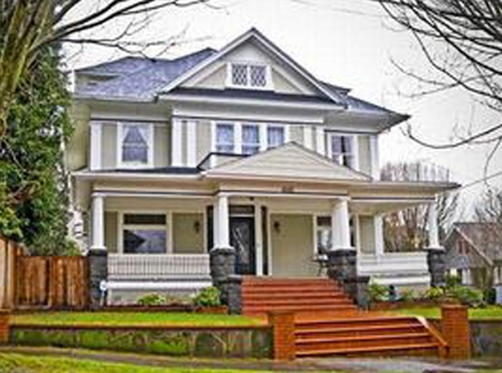 with big front porches dream homes pinterest