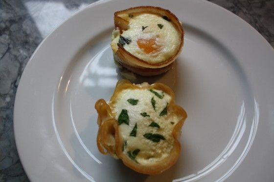 Shirred Eggs With Toast Soldiers Recipes — Dishmaps