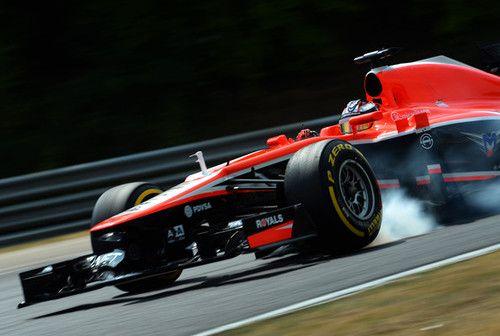 formula 1 qualifying bahrain channel 4