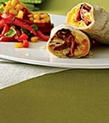 ... burritos burritos tex mex sloppy joe sandwiches texmex meat loaf jpg w