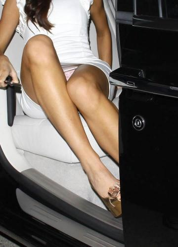 Jayde nicole naked legs new sex pics