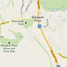B And B Accommodation Margaret River Wa River | Augusta Margaret River, Western Australia, accommodation ...